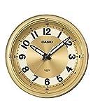 Casio Round Resin Analog Wall Clock (29....