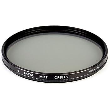 f05cd019ed69 Hoya 77mm Pro-1 Digital UV Screw in Filter: Amazon.co.uk: Camera & Photo
