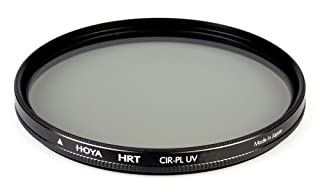 Hoya CIR-PL UV - Filtro polarizador y UV de 52 mm (B00344R250) | Amazon price tracker / tracking, Amazon price history charts, Amazon price watches, Amazon price drop alerts