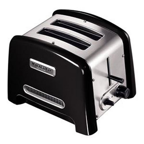 Kitchenaid 5KTT780EOB Grille-Pain...