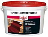 MEM Teppich-Kontaktkleber 750 g