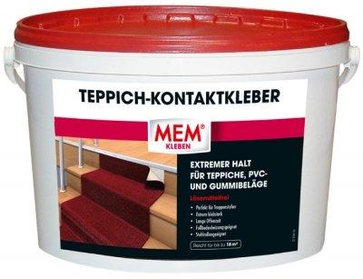 mem-teppich-kontaktkleber-750-g