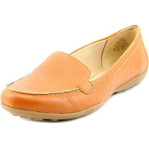 easy-spirit-sandalias-de-vestir-para-mujer-color-marron-talla-40