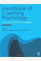 Handbook of Coaching Psychology Paperback