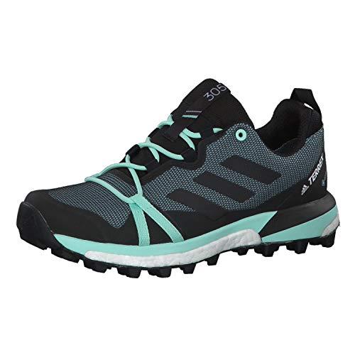 adidas Terrex Skychaser LT Gore-TEX Women's Trail Laufschuhe - SS19-38