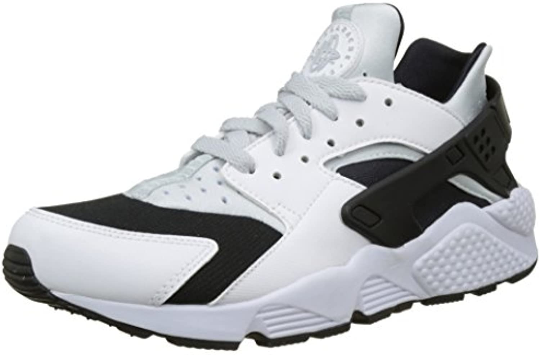 Nike Herren Air Huarache Laufschuhe  Billig und erschwinglich Im Verkauf