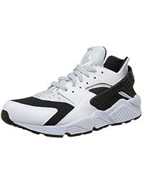 Nike Air Huarache Herren