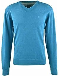 Suchergebnis auf Amazon.de für  Redmond - Baumwolle   Pullover ... 46b04f1467