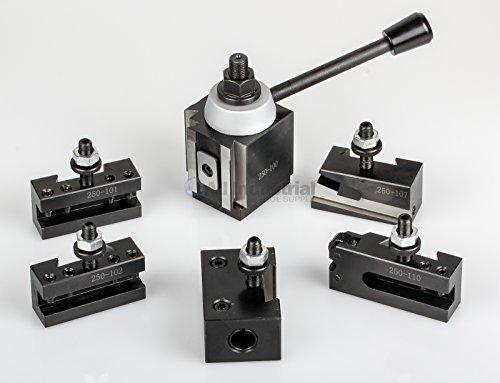 quick-change-herramienta-de-piston-de-correos-y-soportes-6-12-pulgada-100-axa