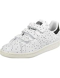 best sneakers 0a155 b16b2 Suchergebnis auf Amazon.de für: adidas schuhe ...