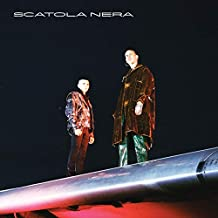 Scatola Nera [CD versione autografata] (Esclusiva Amazon.it)