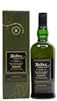 Ardbeg - Airigh Nam Beist 2006 1st Edition - 1990 16 year old Whisky from Ardbeg