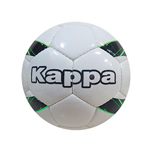 Kappa CAPITO Ball Player 20.3C Balón de fútbol