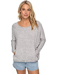 Roxy Juniors Mysticwater Sweater