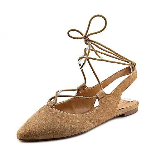 franco-sarto-simone-femmes-us-7-beige-sandales-gladiateur