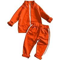 d5ad66f0d Amazon.co.uk  Orange - Car Seats   Car Seats   Accessories  Baby ...