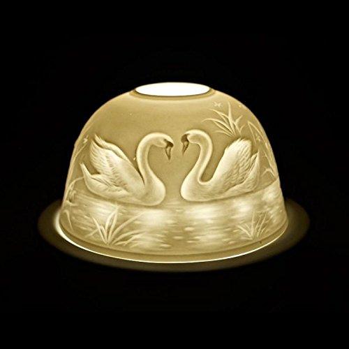 hellmann-versand-starlight-tealight-lithophane-candle-holder-swans-383