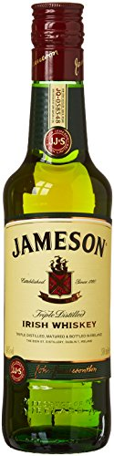 jameson-standard-whiskey-35-cl