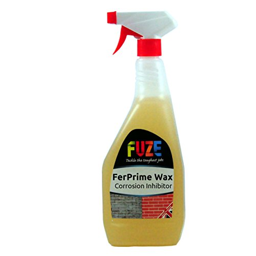 ferprime-wax-corrosion-inhibitor-750-ml