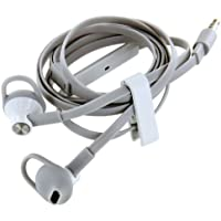 BlackBerry ACC-53016-002 WS-430 Premium - Cuffie audio (connettore jack 3,5