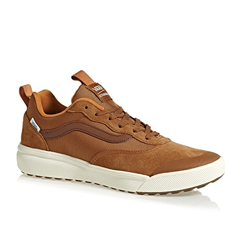 holidays 2017 Zenzero Furgoni Smaltato Marrone Ultrarange wgEFE5