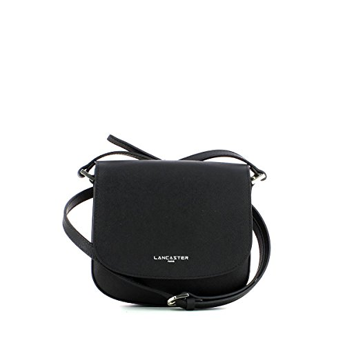 lancaster-paris-bag-adele-female-black-421-59-black