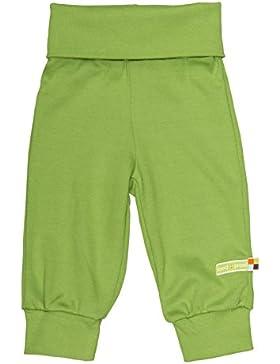 loud + proud Hose – Pantalones u