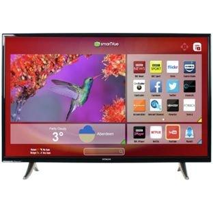 hitachi-32-inch-smart-fvhd-led-tv-dvd-combi