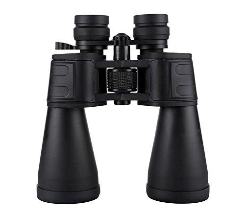 fernglas 30x50 WANGYJ 10-30x50 HD Fernglas Zoom im Freien wasserdicht Portable für Vogelbeobachtung Wildlife Jagd Camping Surveillance Sportveranstaltungen