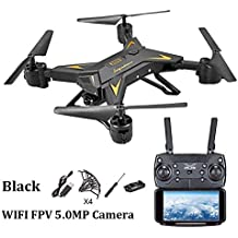Commander drone camera stabilizer et avis go pro drone