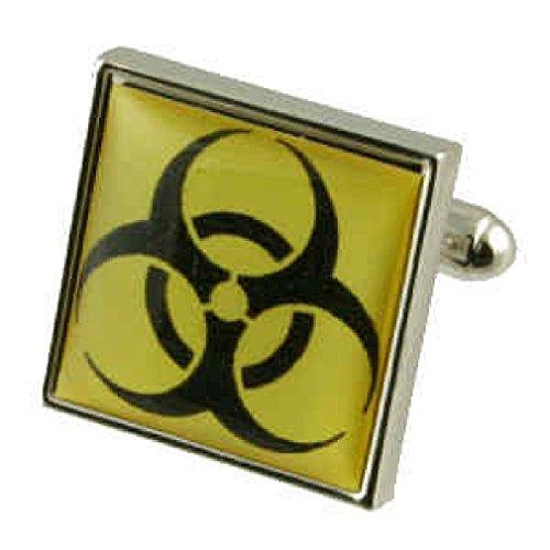collegamenti-del-bracciale-bio-hazard-gemellisegnaletica-di-pericolo-gemellinovita-gemelli-seleziona