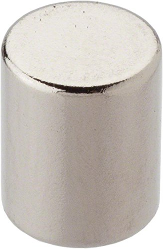Campagnolo componentry Nippel Guide Magnet Werkzeug für Euros/Zonda 2006, ut-wh050