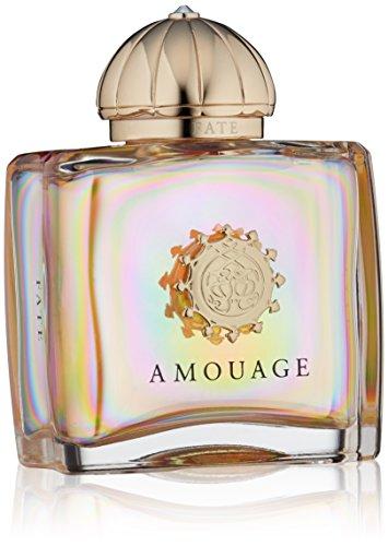 Amouage, Fate, Eau de Parfum da donna, 100 ml