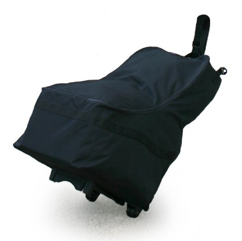 jl-childress-wheelie-car-seat-travel-bag-black