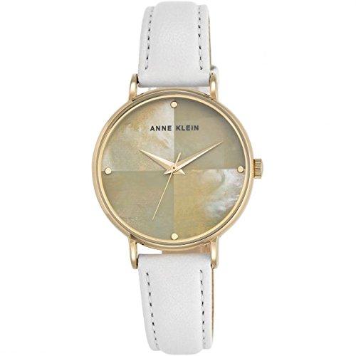 femmes-anne-klein-addison-montre-ak-n2790cmwt