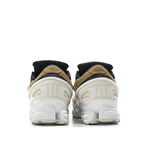 buy online 597b8 d1eda adidas RAF Simons RS Ozweego III Sneakers - B22538 - Maroon