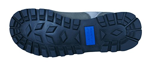 Merrell Shoes Only Randonnée 49305 Hommes Noyer