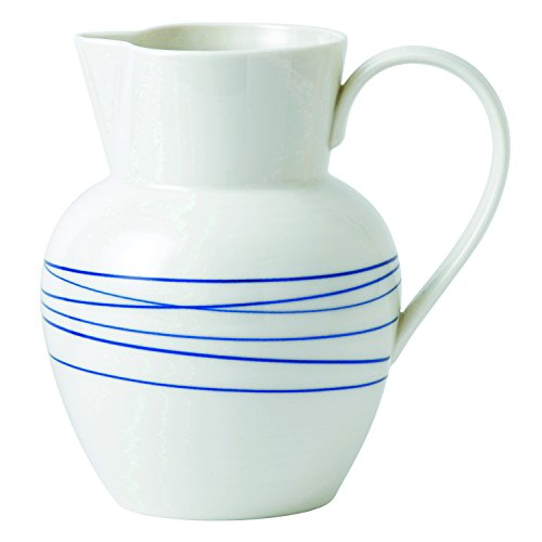 Pacific by Royal Doulton Kanne Royal Doulton Line