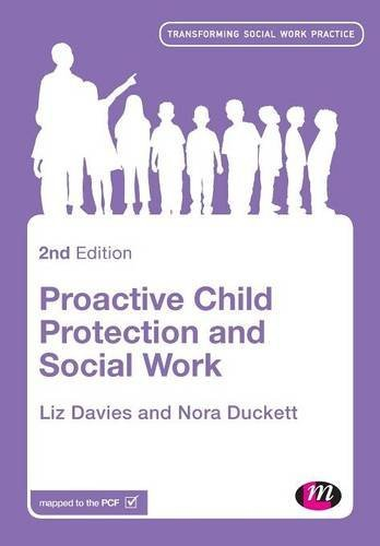 proactive-child-protection-and-social-work-transforming-social-work-practice-series