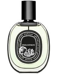 Philosykos POUR FEMME par Diptyque - 100 ml Eau de Toilette Vaporisateur