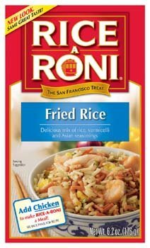 rice-a-roni-fried-rice-62-oz-pack-of-12-by-rice-a-roni