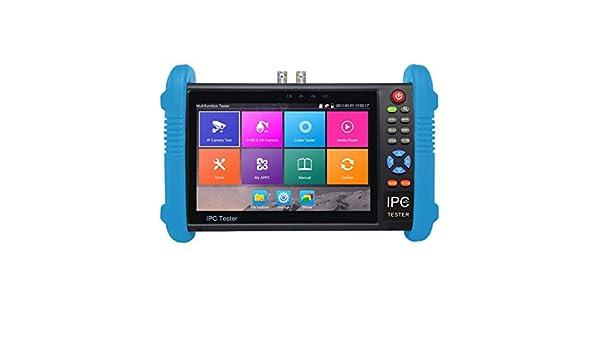 Zeagro Support /à Ventouse pour GPS Tomtom One XL XXL IQ Live 30 XLT