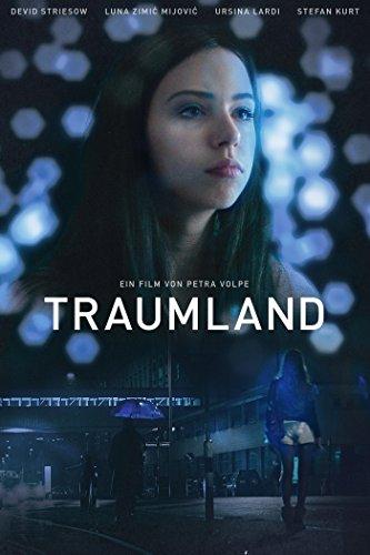 Traumland (Echt Guter Mann)