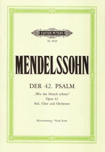der-42-psalm-wie-der-hirsch-schreit-op-42-kantate-klavierauszug