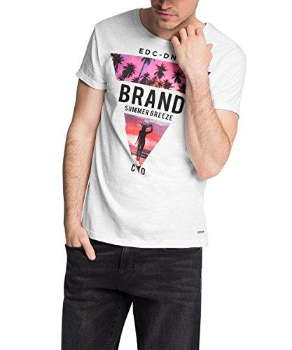 edc-by-esprit-photo-package-camisa-de-deporte-hombre