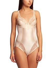 fac4f709cbf0f Bodysuits - Lingerie   Underwear  Clothing  Amazon.co.uk