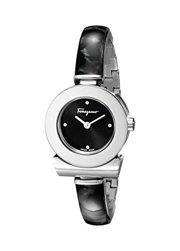 salvatore-ferragamo-gancino-bracelet-orologio-da-donna-al-quarzo-quadrante-nero-e-bracciale-bangle-c
