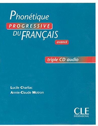 phonetique-progressive-du-francais-nivel-avance
