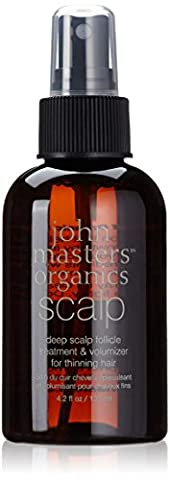 John Masters Organics Haarserum für dünnes Haar, 125