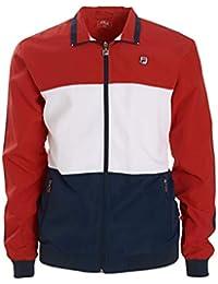 Suchergebnis auf Amazon.de für: Fila Trainingsanzug: Bekleidung
